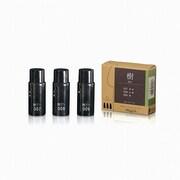 MRU-103-ITS [アロマソリューションオイル 和の香り 樹セット]