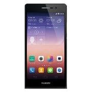 Ascend P7 L10/BK [Android 4.4搭載 5.0インチ液晶 SIMフリースマートフォン LTE対応 ブラック]