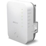 WEX-733D [無線LAN中継器 11ac/n/a/g/b 433+300Mpbs]