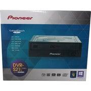 DVR-S21LBK [DVDドライブ]