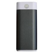 NX-BP05 BK [ドライブレコーダー用外部電源 8000mAh]