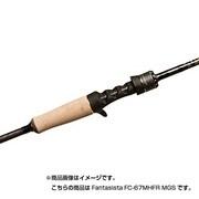 FC-67MHFR MGS [Fantasista MGS (ファンタジスタ MGS) 1321132]