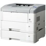 LP-S3250Z [A3モノクロレーザープリンター 有線LAN対応 1段増設カセット標準モデル]