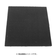 2076685 [MC-708W用脱臭触媒ユニット]