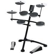 TD-1K [V-Drums Vドラム]