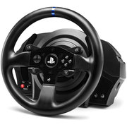T300RS Force feedback Racing Wheel for PS4/PS3 [PS4/PS3用 コントローラー]