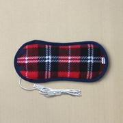 USB Eye Warmer [e-Kairo USBアイウォーマー チェック]