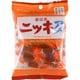 春日井 ニッキアメ 袋 165g