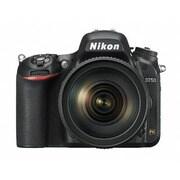 D750 24-120VR レンズキット [ボディ+AF-S NIKKOR 24-120mm f/4G ED VR 35mmフルサイズ]