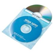 FCD-FN50MXN [DVD CD不織布ケース 50枚入り 5色ミックス]