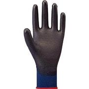 1590 [ケミソフトストレッチ 作業手袋 SSサイズ]