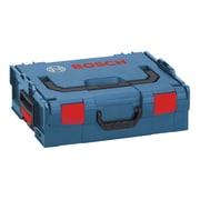 L-BOXX136 [ボックスM エルボックスシステム]