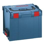 L-BOXX374 [ボックスLL エルボックスシステム]