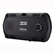 CSD-390HD [ドライブレコ-ダ-]