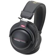 ATH-PRO5MK3 BK [DJヘッドホン ブラック]