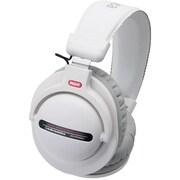 ATH-PRO5MK3 WH [DJヘッドホン ホワイト]