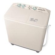 AQW-N350(HS) [二槽式洗濯機 3.5kg]