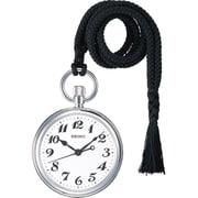 懐中時計本体