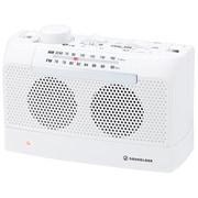 SAA-6300/W [ワイヤレススピーカーシステム]