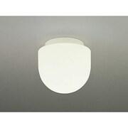BW14716B [LED浴室灯]