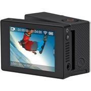 ALCDB-401 [GoPro LCDタッチバックパック 3rd]