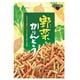 東京カリント 野菜かりんとう 115g