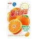 果汁グミ 温州みかん 袋51g