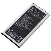 SC15 [電池パック GALAXY S5 Active  SC-02G対応]