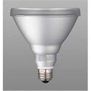 LDR11L-W/100C [LED電球 E26口金 電球色 1,100lm 防雨型器具対応]