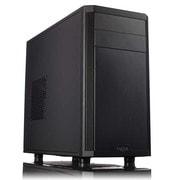 FD-CA-CORE-1500-BL [Fractal Design Core 1500]