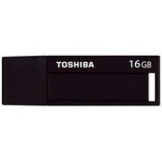 TNU-C016GK [USBメモリディスク]
