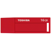 TNU-C016GR [USBメモリディスク]