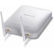 WAPM-1166D [エアステーションプロ インテリジェントモデル PoE対応 11ac/n/a/g/b 866+300Mbps]