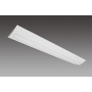 MVDB40002K1/N-8 [LED一体型ベース照明]