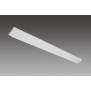 MVDB40012K1/N-8 [LED一体型ベース照明]