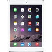 アップル iPad Air Wi-Fiモデル 16GB シルバー [MD788J/B]