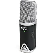 MiC 96k [USBマイクロフォン]