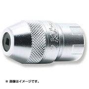 3131A-1 [3/8 9.5mm 差込 アジャスタブルタップホルダー M1-M6]