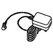 PQLV219JPV [電話機用ACアダプター]