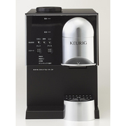 KFEB2013J-1 [キューリグコーヒーマシン 業務用]