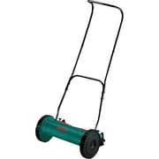 AHM38C [手動式芝刈機]