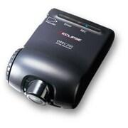 DREC200 [一体型 ドライブレコーダー]