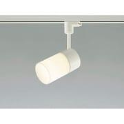 AS39981L [LEDスポットライト 白熱球60W相当]