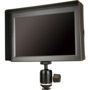 CL75HOXN [HDMI入出力端子搭載 超薄型軽量7型IPS液晶フィールドモニター]