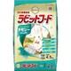 イースター 動物村 ラビットフード チモシー 4.5kg
