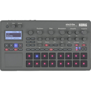 electribe2 [electribe2 MUSIC PRODUCTION STATION electribe]