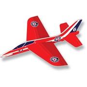 紙飛行機・グライダー