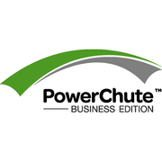 PowerChute Business Edition Windows & Linux