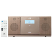 NX-PB30-T [Bluetooth対応コンパクトオーディオ ワイドFM対応]
