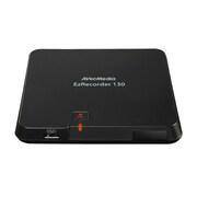 ゲームレコーダー ER130 [HDMIゲームレコーダー]